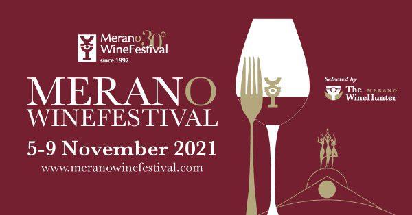 """merano 2021 - GAL Vallo di Diano partecipa al """"Merano Wine Festival e Culinaria 2021"""""""