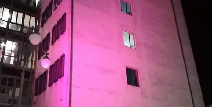 Vallo della Lucania, l'ospedale aderisce alla Giornata nazionale per la sicurezza delle cure e della persona assistita