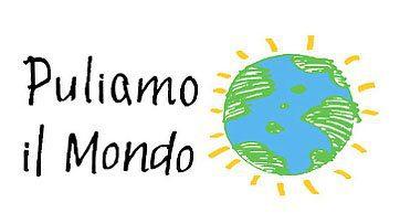"""unnamed - Cilento, torna l'iniziativa """"puliamo il mondo"""" a Castellabate e Licosa - sabato 18/9/21"""