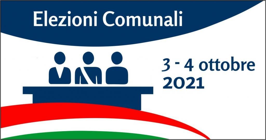 Elezioni: 12 milioni di italiani chiamati al voto