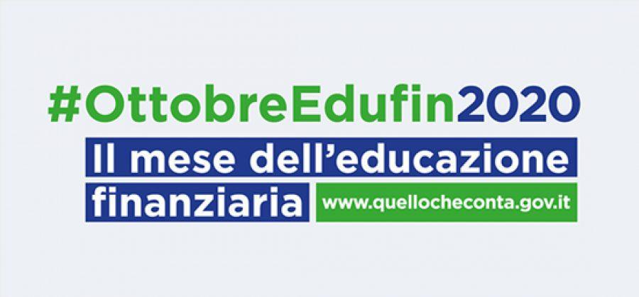 938a195f8810cb9b31c6503221891897 XL - L'Agenzia delle Entrate della Campania protagonista del 'Mese dell'educazione finanziaria'