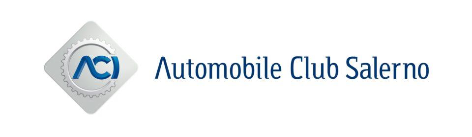 ACS new logo 1 960x280 - Pole position e podi per ACI Salerno