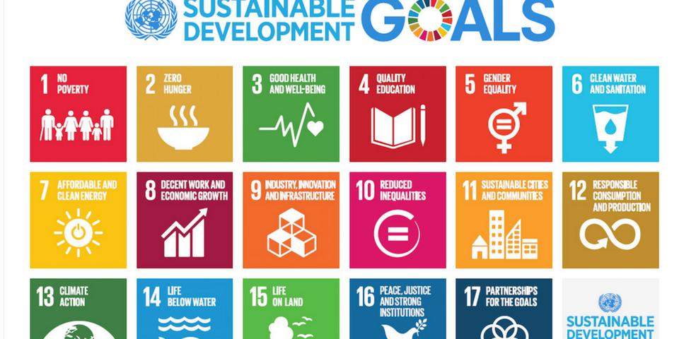 Agenda 2030 - Agropoli, Corso sull'Agenda 2030 sulle pratiche di prevenzione sostenibile