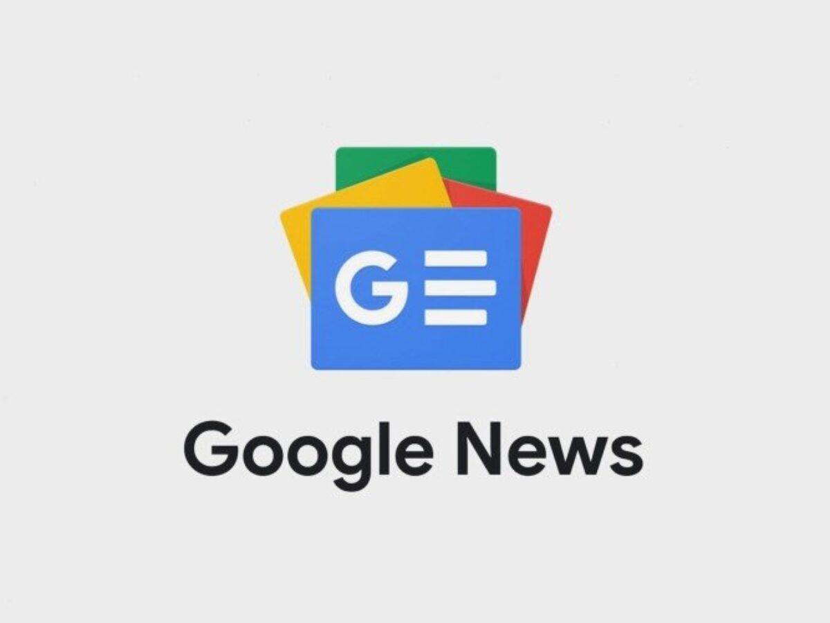 Come personalizzare il tuo feed di notizie di Google News 1200x900 1 - Home