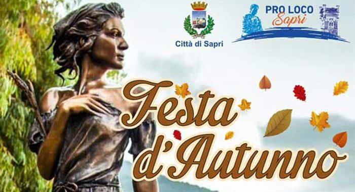 Festa Autunno 2021 Sapri Specola Spigolatrice 700x380 - Sapri, Festa D'autunno - 30/10/21