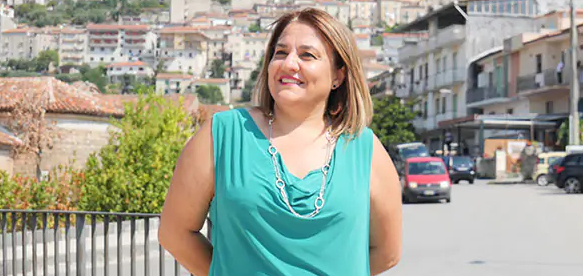cimmino - Padula, si insedia nuovo consiglio comunale